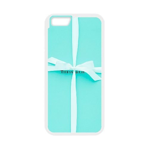 iphone6-plus-55-inch-case-white-tiffany-and-co-phone-case-for-iphone6-plus-55-inch