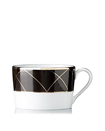 Haviland Minuit 6.8-Oz. Tea Cup