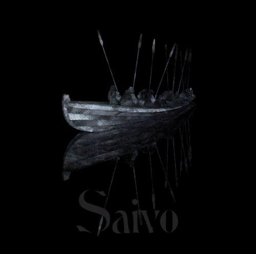 SAIVO LTD EDITION