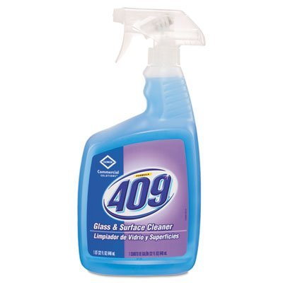 glass-and-surface-cleaner-32oz-spray-bottles-9-carton-sold-as-1-carton-by-formula-409