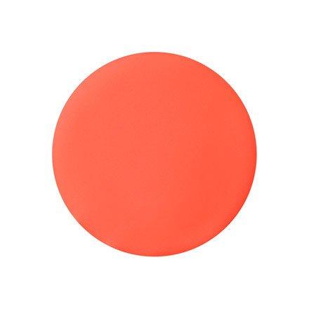 ヴィセ リシェ リップ&チーク クリーム (OR-3 ブライトオレンジ)