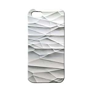 G-STAR Designer 3D Printed Back case cover for Apple Iphone 4 / 4S - G0578