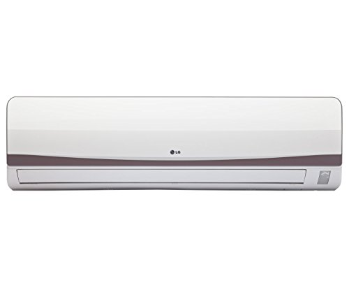 LG L-Vogue Plus LSA6VP3D1 2 Ton 3 Star Split Air Conditioner