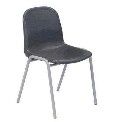Chelmer Chair - Black