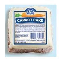 ne-mos-carrot-cake-square-6-count-per-pack-6-packs-per-case