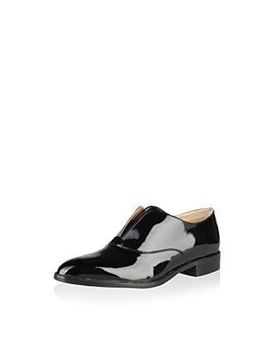 VERSACE 19.69 Zapatos Negro