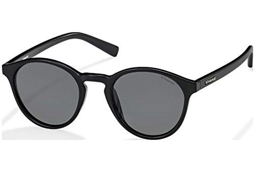 lunettes-de-soleil-polarisees-polaroid-pld-1013-s-c50-d28-y2