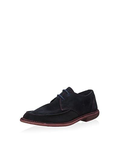 J. Artola Men's Robert Oxford