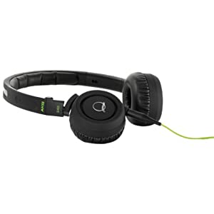 AKG耳机bet36体育在线备用网址_bet36最新体育网址_bet36体育在线欧洲版:AKG Q460 爱科技便携式头戴耳机