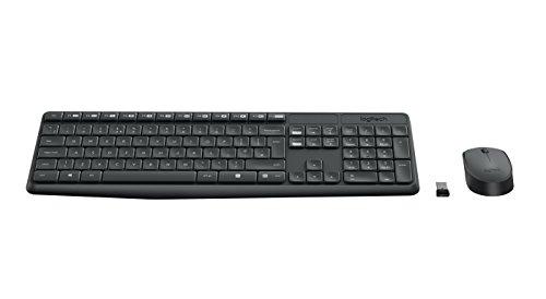 logitech-mk235-teclado-y-raton-inalambrico-color-negro