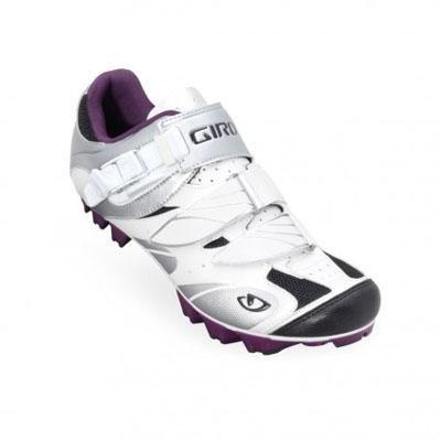 Giro 2013 Women's Manta Mountain Bike Shoes