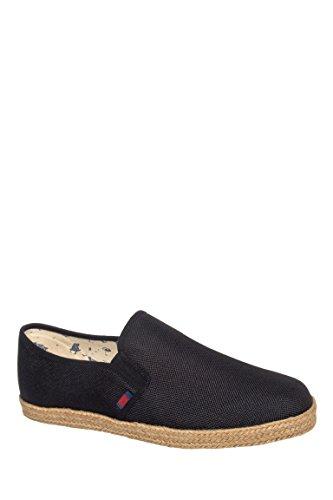 Men's Pril Slip-On Shoe