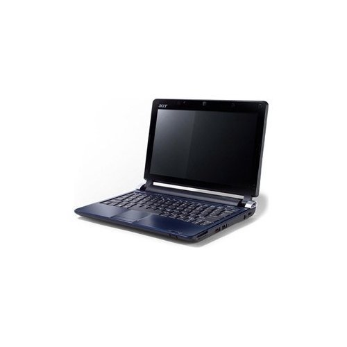Acer-Aspire-7738G-6006-17-3-Inch-Notebook-PC