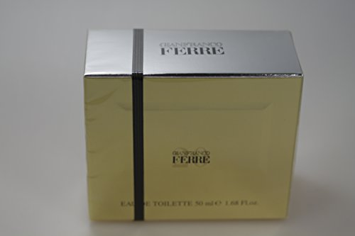 ferre-20-gianfranco-ferre-edt-splash-50-ml