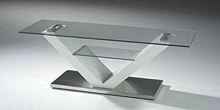 Dis-Arte -Muebles Tv. Yaelle