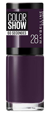 maybelline-new-york-color-show-laca-de-secado-rapido-28-mad-en-madison