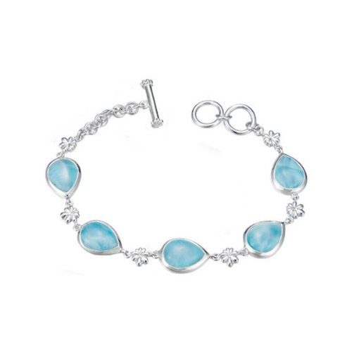 marahlago-larimar-ml-logo-bracelet-by-marah-lago