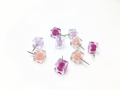 alohha-decoratif-multicolore-punaises-pour-maison-et-bureau-mini-pouce-punaises-pour-differents-proj
