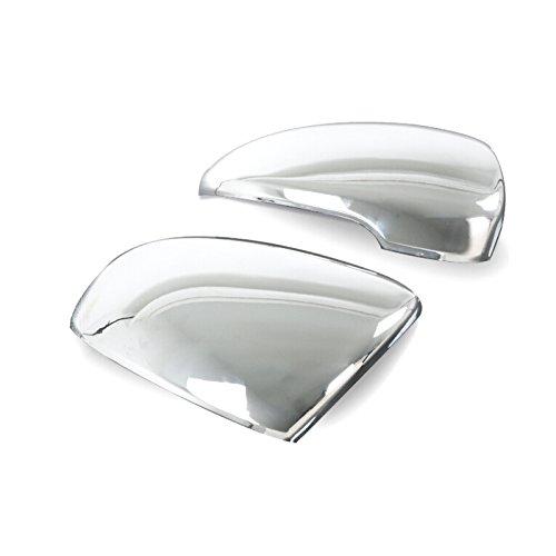 cromo-abs-trasero-espejos-lateral-perfil-cubierta-2pcs-para-hyundai-tucson-2016