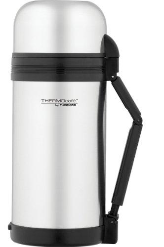 thermos-thermocafe-termo-multiusos-de-acero-inoxidable-comida-y-bebida-12-l