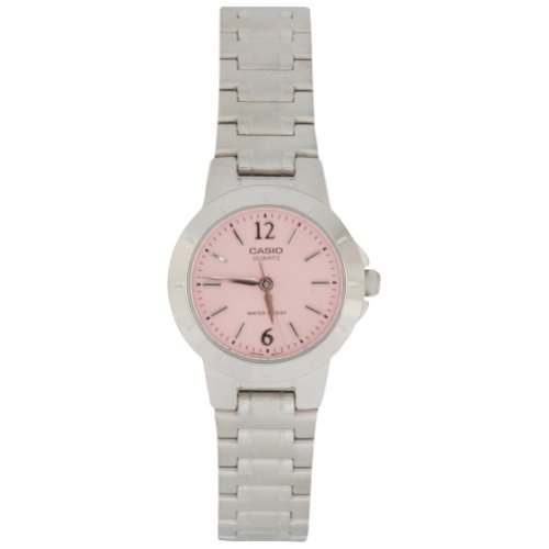 Casio Women's Watch LTP1177A-4A1