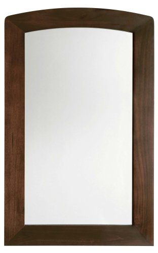 American Standard 9630.101.316 Jefferson Mirror, Autumn Cherry