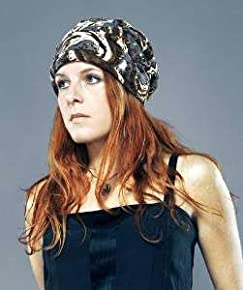 Image of Neko Case