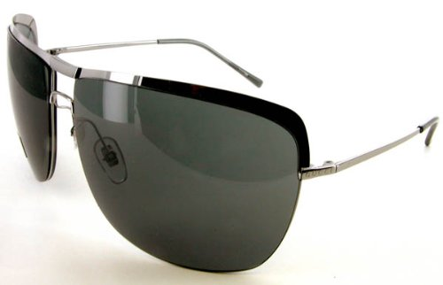 NEW GUCCI Unisex AVIATOR Polarized Sunglasses 2795