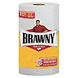 Paper Towels Size: Set of 1