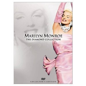 The Seven Year Itch [DVD] [Import]
