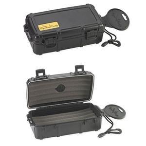 Quality Importers Hum-Cc10 Cigar Caddy 3240 (Hum-Cc10)