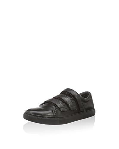 KENNETH COLE Zapatillas