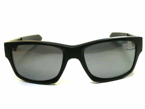 oakley oo9135 jupiter squared  9135-09 oakley jupitersquared