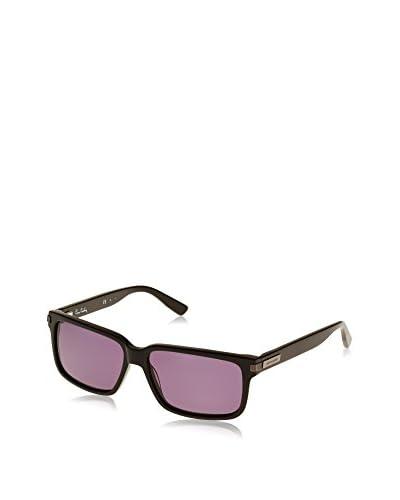 Pierre Cardin Gafas de Sol P.C. 6152/S (54 mm) Negro