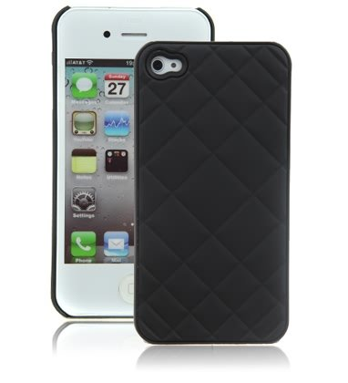 iPhone 4S Hard Cases