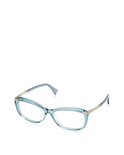 Pucci Montura EP2699 (52 mm) Azul / Cielo