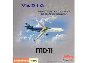 star-jets-varig-md-11-reg-pp-vpp-1500-scale