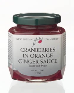 Colonial Cranberry Sauce Food, Beverages Tobacco Food Items Fruits ...