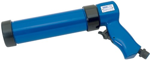 Draper 22301 Air Caulking Gun