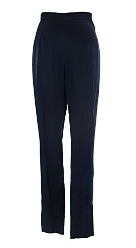 marina-rinaldi-by-maxmara-naika-navy-blue-ribbed-dress-pants-12w-21