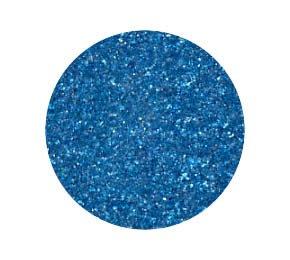 シャインフレーク #713 藍色 0.3g