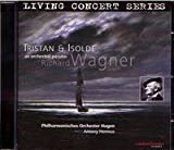 Wagner-Tristan--Isolde-An-Orchestral-Passion