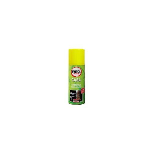 arexons-38506a-aerosol-spray-transparent-200a-ml-by-arexons