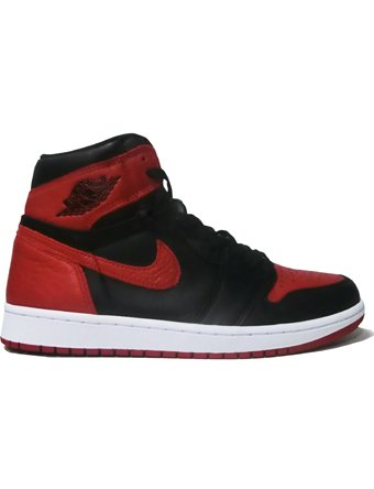 air-jordan-1-retro-2016-bred-banned-black-red-555088-001-9