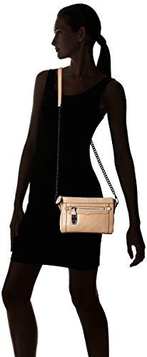 Rebecca Minkoff Mini Crosby 女式新款小挎包图片