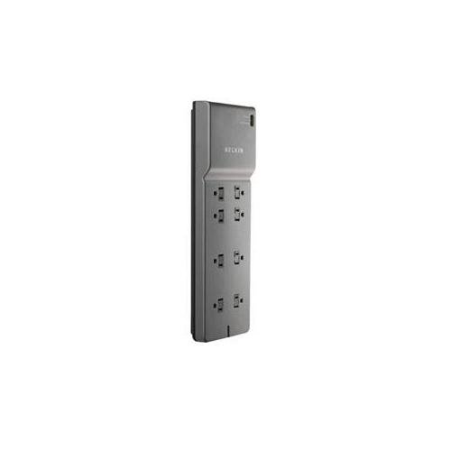 commercial 8 surge suppressor