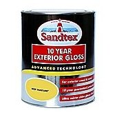 sandtex-750ml-10-year-exterior-gloss-park-bench-green