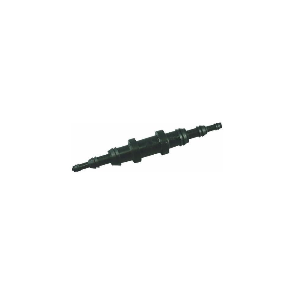 Anderson Metals Corp Inc 53732 020406 Universal Break Away Splicer (Pack of 10)