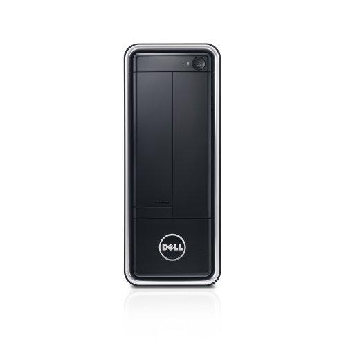 Dell Inspiron 660s i660s-2312BK Desktop