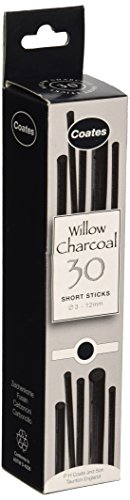 coates-artist-willow-charcoal-assorted-30-sticks
